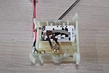 Датчик уровня топлива (поплавок) в бак Outlander CU4W, CU5W, фото 2