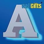 Объемные буквы с контражурной подсветкой, фото 3