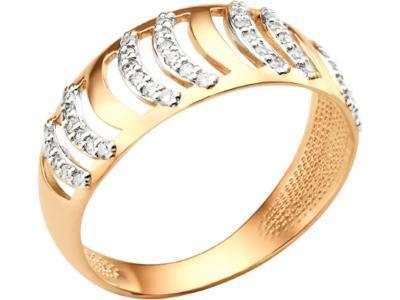 Золотое кольцо Династия 001571-1102_165