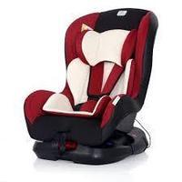 """Детское автомобильное кресло Smart Travel """"Leader"""" в ассортименте"""