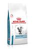 Royal Canin Skin & Coat сухой корм для стерилизованных кошек с чувствительной кожей