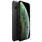Смартфон Apple iPhone XS 64GB (Смартфон Apple iPhone Xs  64GB Space Gray)