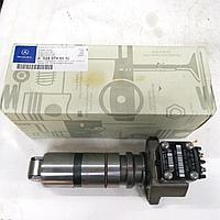 Насос топливный, инжекторный на / для MERCEDES, МЕРСЕДЕС, ORIGINAL A0280745902