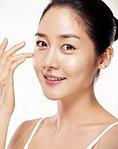 Корейская косметика или что такое K-Beauty?