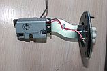 Датчик уровня топлива Pajero V73W, V93W, фото 4