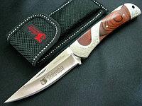 """Складной нож """"Columbia"""" 260A, фото 1"""