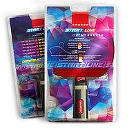 Ракетка теннисная Start Line Level 600 - суперскоростная, фото 1