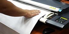 Цветное Сканирование 600DPI А3, фото 3