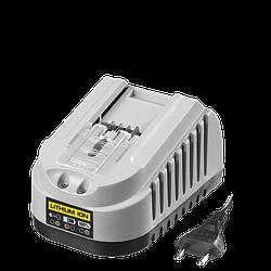 Зарядные устройства для шуруповертов