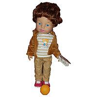 Кукла MayMay, фото 1