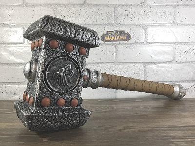 Оружие для косплея