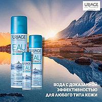 Uriage Термальная вода для ухода за кожей (50ml)