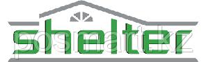 Программа «Shelter» — автоматизация гостиничного бизнеса