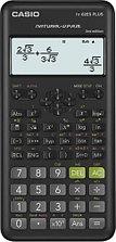 Калькулятор научный CASIO FX-82ES PLUS-2-SETD
