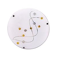 Настенное освещение Tekled Светильник SC30202/2L 18W 6000K