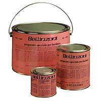 Bellinzoni Prepar speciale паста-воск для полировки 6кг
