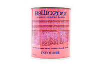 Bellinzoni Prepar speciale паста-воск для полировки 0.75кг