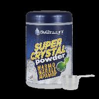 Порошковый кристаллизатор для мрамора Belliznoni SUPER CRYSTAL 1.0кг