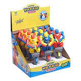 Робот ручной «Воин», цвета МИКС, фото 7