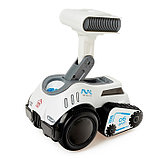 Робот «Стеллар», световые и звуковые эффекты, работает от батареек, цвета МИКС, фото 3