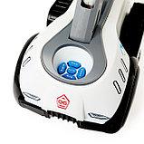 Робот «Стеллар», световые и звуковые эффекты, работает от батареек, цвета МИКС, фото 4
