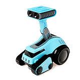 Робот «Стеллар», световые и звуковые эффекты, работает от батареек, цвета МИКС, фото 5