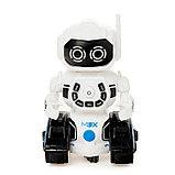 Робот радиоуправляемый «Хэви», фото 2