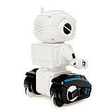Робот радиоуправляемый «Хэви», фото 3
