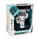 Робот радиоуправляемый «Хэви», фото 5