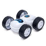 Машина инерционная «Перевёртыш Робот», МИКС, фото 6
