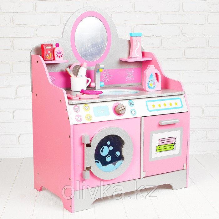 """Игровой набор """"Ванная комната"""" MSN17071"""