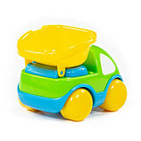 Автомобиль «Би-Би-Знайка Тима» №2 (в сеточке), фото 3