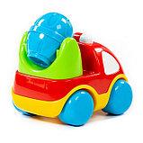 Автомобиль «Би-Би-Знайка Сева» №2 (в сеточке), фото 3