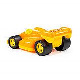 Автомобиль гоночный «Спринт», МИКС, фото 4