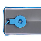 Катер «Береговая охрана», работает от батареек, цвета МИКС., фото 4