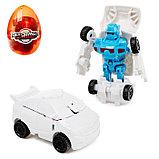 Робот-трансформер «Автобот-сюрприз», МИКС, фото 6