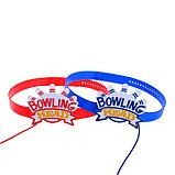 Настольная игра «Голова боулинга», фото 3