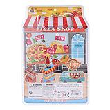 Набор продуктов «Пицца», фото 2