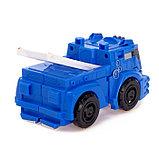 Робот - трансформер «Автобот», цвета МИКС, фото 6