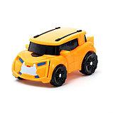 Робот-трансформер «Автобот», фото 4