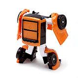 Робот-трансформер «Автобот», фото 3