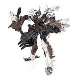 Робот - трансформер «Автобот», МИКС, фото 7