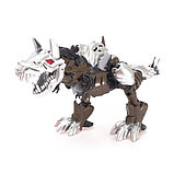 Робот - трансформер «Автобот», МИКС, фото 8