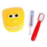 Игровой набор «Чистим зубки», фото 3