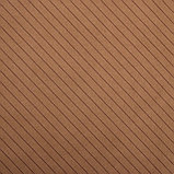 "Бумага упаковочная, ""Люрекс"", крафт, коричневая, 50 х 70 см, фото 2"