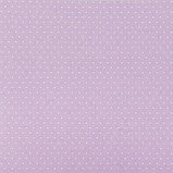 Бумага для скрапбукинга «Сиреневая базовая», 30.5 × 32 см, 180 гм, фото 2