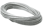 Тросс для подвесных систем (диаметр 1,5 мм), фото 4