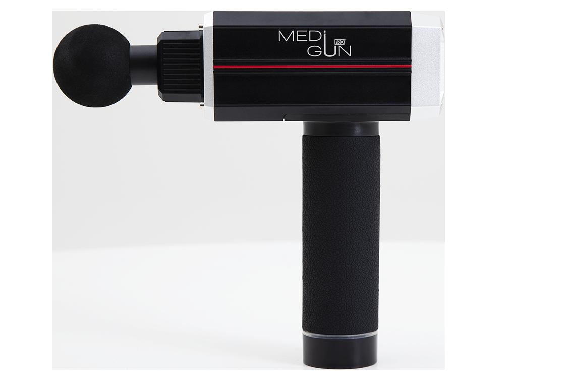 MediGun Pro