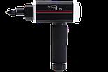 MediGun Pro, фото 3
