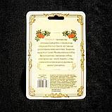 Ложка сувенирная «Ижевск», фото 5